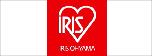 iris_ohyama